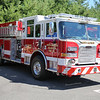 North Madison, Ct Engine 10-55