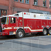 Boston, Ma. Rescue 1