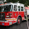 Hartford, Ct Engine 15