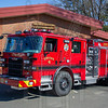Windsor, Ct Engine 4
