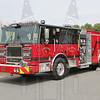 East Hartford, Ct Engine 1