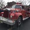 Former Newark, NJ engine