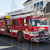 Enfield, Ct Engine 2