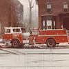 Former Hartford, Ct Engine 2