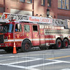 Boston, Ma. Ladder 4