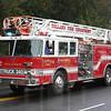 Tolland, Ct Truck 240