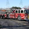 Glastonbury, Ct Ladder 15