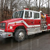 South Windham (Windham, Ct) Engine 104