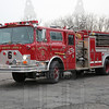 Windsor Locks, Ct Engine 6