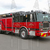 East Hartford, Ct Rescue 1