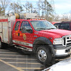 Somers, Ct Service 146