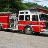 Coventry, Ct  Engine Tank 308