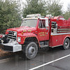 Scotland, Ct Hose Tender 116