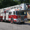 Wallingford, Ct Truck 2