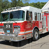 Glastonbury, Ct Engine 32