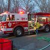 East Hampton, Ct Engine 412
