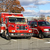 Boston Sparks canteen units A-10 and A-11