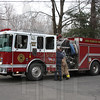 Avon, Ct Engine 14