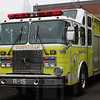 Unionville Rescue 15 (Farmington, Ct)