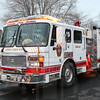 Berlin, Ct. Engine 8
