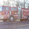 Waterbury, Ct Engine 14