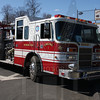 Newington, Ct. Engine 1