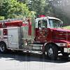 Staffordville ET-245 (Stafford, Ct)