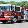Wallingford, Ct Engine 1