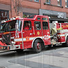 Boston, Ma. Engine 39