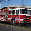 New Britain, Ct Engine 2
