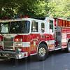 West Stafford ET-244 (Stafford, Ct)