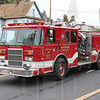 Windsor, Ct Engine 10