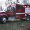 Marlborough, Ct. Rescue 1