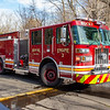 Rocky Hill, Ct. Engine 2
