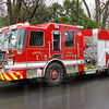 Another view of West Hartford, Ct Engine 1