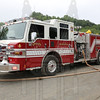 Newington, Ct Engine 3