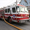 New Britain, Ct Engine 10 (spare)