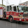 Hartford, Ct Engine 5