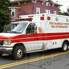 New Britain, Ct. fire investigation unit