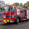 New Britain, Ct Engine 1