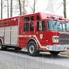 East Hampton, CT Rescue 1