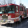 Portland, Ct Engine 2