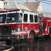 New Britain, Ct Engine 7