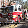 Hartford, Ct Engine 11