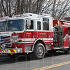 Cheshire, Ct Engine 6