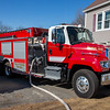 Coventry, Ct Tanker 108