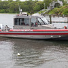 Cotuit FD Boat 266 (Barnstable, Ma)