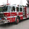Edgartown, Ma. (Martha's Vineyard) Engine 222