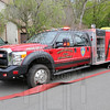 8th District (Manchester, Ct) Rescue 7