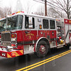 Meriden, Ct Engine 3